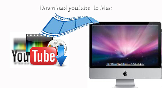download video youtube free mac