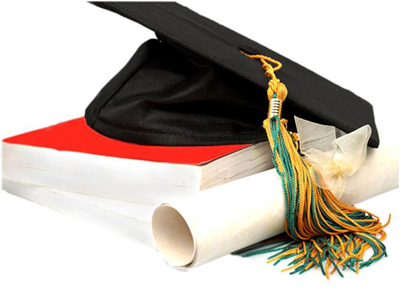 Best Graduation Slideshow Background Music Suggestions And ...
