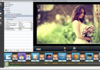 create-slideshow-mac