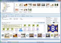 free-slideshow-software