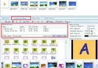 make-slideshow-with-music
