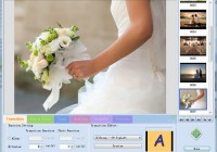 wedding-photo-configuration