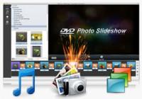 slideshow-software-mac-mavericks