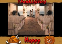thanksgiving-slideshow
