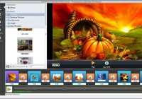 thanksgiving-slideshow-software