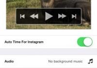 create-instagram-video