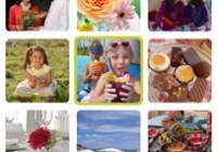 photo-story-app