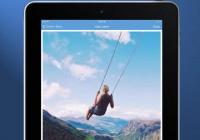 photo-story-app-free