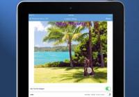 photo-story-app-ipad