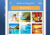 photo-story-app-sc