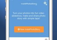 instaphotostory